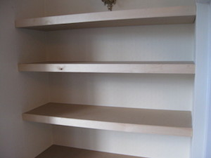 cupboard and shelves2