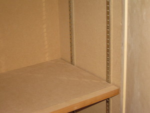 cupboard and shelves4