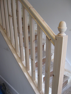 reinstating_stair_southampton