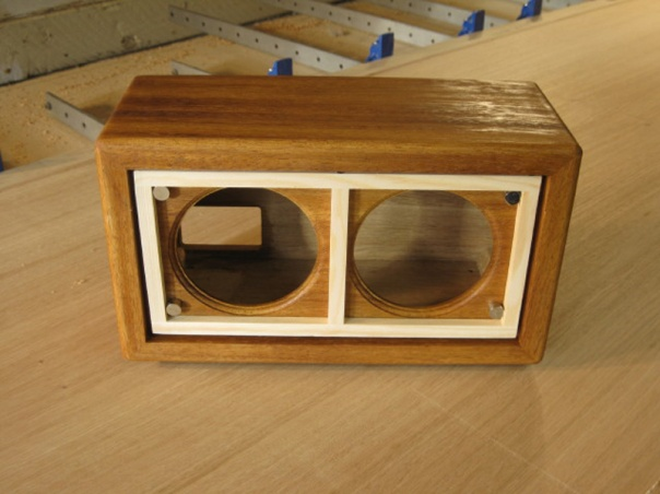 wood_speaker