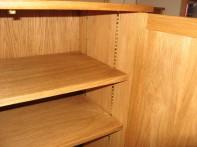 cupboard in southampton