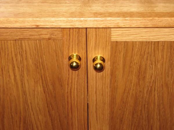storage carpentry