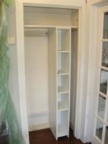 storage solution in southampton