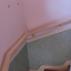 staircase installed in southampton